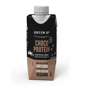 BEB-GREEN-300ML-PROTEIN