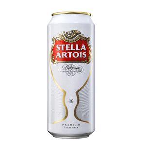 88271_Cerveja_Stella_Artois_Lata_350ml