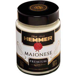MAIONESE-HEMMER-PREMIUM-350ML-PT