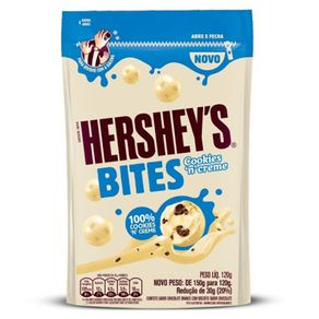 Chocolate-Hershey-s-Bites-Cookies-n--Cream-120g