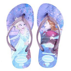 Sandalia-Havaianas-Kids-Slim-Frozen-Lavanda--25-26