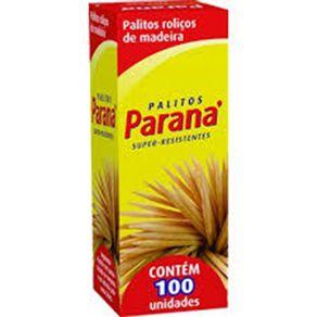 Palito-Parana-100-Un-Mad