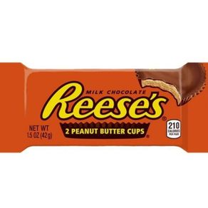 CHOC-REESES-2-CUPS-42G