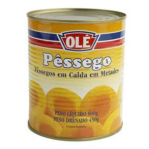 PESSEGO-CALDA-OLE-450G-LT-METD