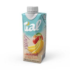 Bebida-de-Fruta-Tial-Funcional-Banana-com-Minerais-330ml