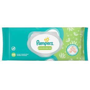 LENCO-UMED-PAMPERS-48UN