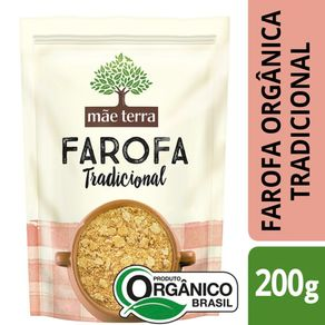 FAROFA-ORG-MAE-TERRA-200G-PC-TRAD