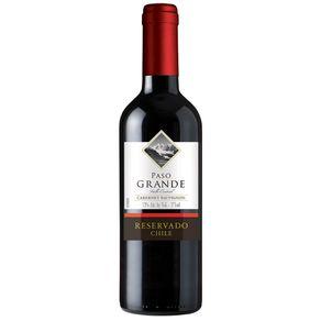 Vinho-Chileno-Paso-Grande-Reservado-375ml