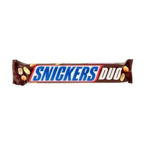 Chocolate-Snickers-Duo-78g