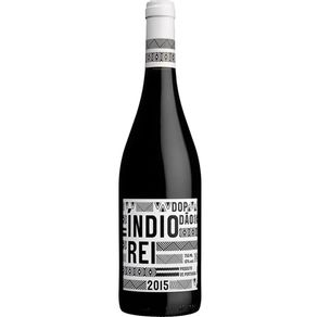 Vin-Port-Indio-Rei-Resv-750ml