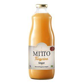 Suco-Mitto-Tangerina-1L