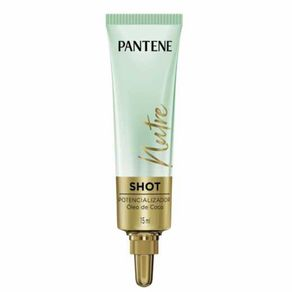 AMPOLA-PANTENE-15ML