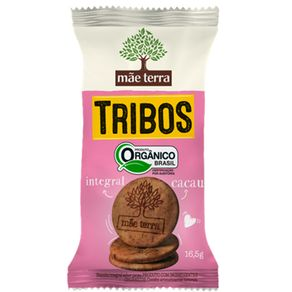 BISC-DOCE-ORG-INTEG-TRIBOS-165G-PC-CACAU
