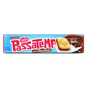 8c45e784c91a2abda6592c7b51035ded_biscoito-recheado-passatempo-chocolate-130-g_lett_1