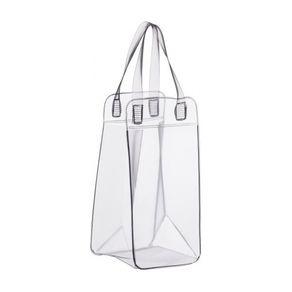 Bolsa-Pvc-Transparente-Super-Nosso-1-Garrafa