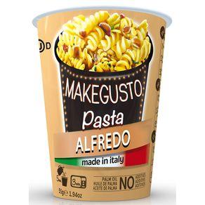 MAC-INST-ITAL-MAKEGUSTO-55G-CP-ALFREDO
