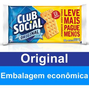 Biscoito-Club-Social-Original-Pacote-288-g