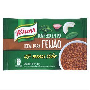 TEMP-KNORR-MEU-FEIJAO-48G-CASEIRO