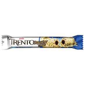 Chocolate-Peccin-Trento-Massimo-Branco-Cookies-30g