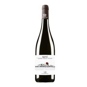 VIN-ITAL-PETRIOLO-RENE-750ML-TOSCANO-TT-DOCG