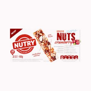 BR-NUTS-NUTRY-30G-CRANB