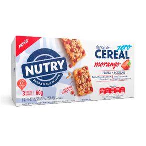 BR-NUTS-NUTRY-22G-MOR