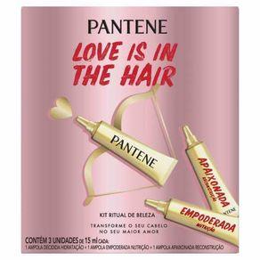Kit-Ampolas-Ritual-de-Beleza-Pantene-Love-Is-In-The-Hair-15ml