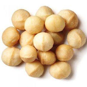 Nozes-Macadamia-120g