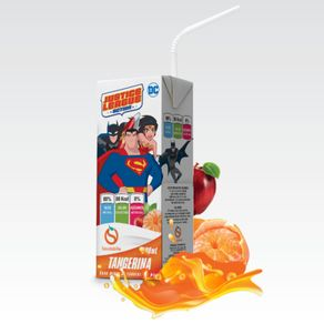 SUCO-JUSTICE-200ML-TANG