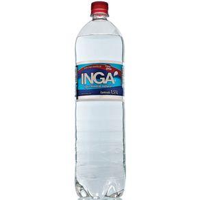 Agua-Mineral-Inga-com-Gas-Pet-15-L