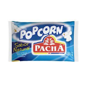 Milho-Pip-Microo-Pacha-100g-Pc-Nat