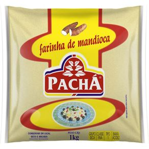 FAR-MAND-PACHA-BCA-1KG-PC