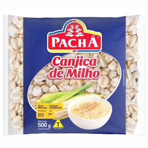 CANJICA-MILHO-PACHA-BCA-500G-PC