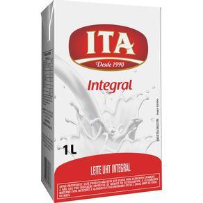 Leite-Longa-Vida-Ita-Integral-1L