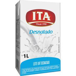 Leite-Longa-Vida-Ita-Desnatado-1L
