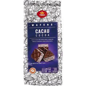 Bolachas-Wafer-Vieira-de-Cacau-100g