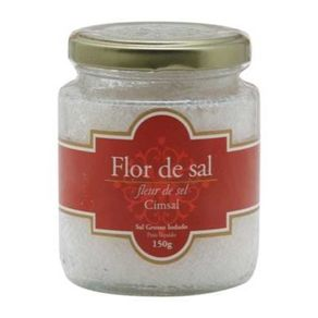 Flor-do-Sal-Cimsal-150g