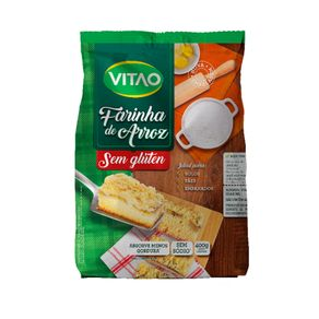 FAR-ARROZ-VITAO-400G