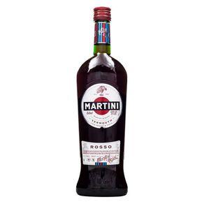 VERMOUTH-MARTINI-750ML-ROSSO
