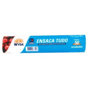 Saco-Plastico-para-Freezer-Wyda-28x42-cm-com-50-Unidades