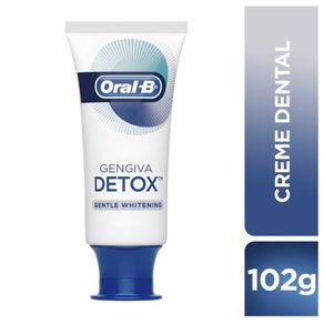 CD-ORAL-B-GENGIVA-DETOX-102G-GENTLE-WHITE