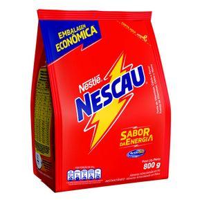 Achocolatado-em-Po-NESTLE-NESCAU-2.0-Sache-800g