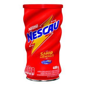 Achocolatado-em-Po-NESCAU-2.0-400g