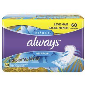 Protetores-Diarios-Always-Respiravel-60-Unidades