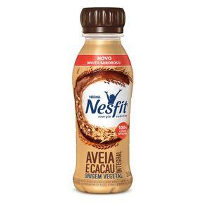 Bebida-de-Aveia-NESFIT-Cacau-260ml