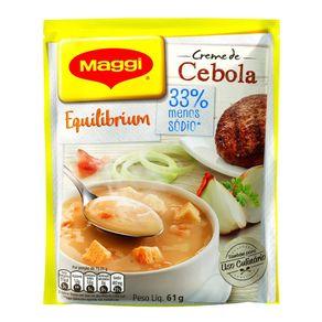 CR-CEBOLA-MAGGI-EQUILIBRIUM-61G-EV