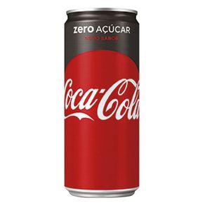 COCA-SEM-ACUCAR-310ML