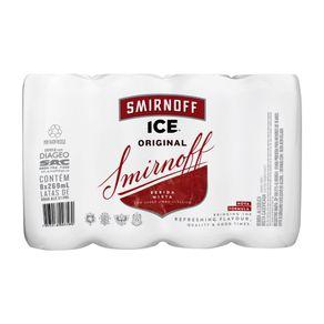 KIT-ICE-SMIRNOFF-8X269ML