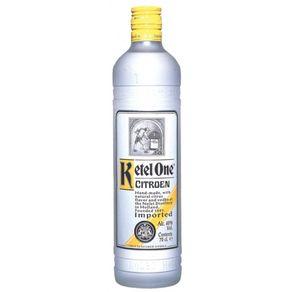 Vodka-Holandeza-Ketel-One-Citroen-1L