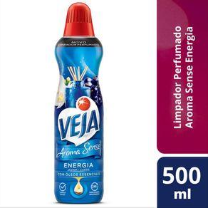 Limpador-Veja-Aroma-Sense-Energia-500ml